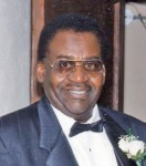 Carlton A. Elliston