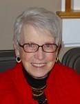 Helen M. (McCarthy) Rhoades