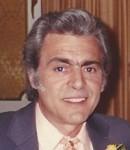 Dante A. Pepe