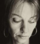 Elayna M. (Benson) Cannata