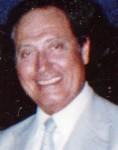Philip A. Puccia, Sr.