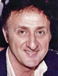 John G. Carozza