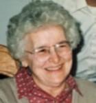 Ruth G. (Barry) Mohr