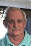 Robert D. Trepsas