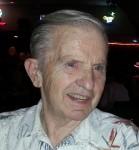 John F Duggan