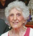 I. Victoria  DiBlasi