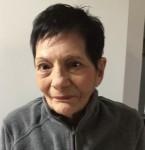Virginia Digiulio