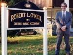 Robert L. O'Neil
