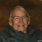 Frank Ludwig Sr.