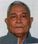 Chin V. Nguyen