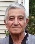 John Imbriano, Jr.