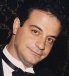Dante Ferrara