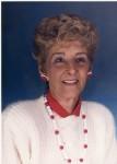Joan Helen Spence
