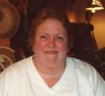 Sharon McCabe