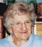 Pauline M. (Labate) Prezioso