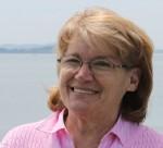 Dorothy J. McDonough