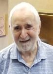 Frank  Della Piana