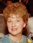 Muriel (Sheridan) McCarthy-Lacerte
