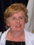 Lorraine L. (Bartlett) McLellan