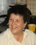Judith C. (Rees) Wood