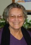 Joanne L. (Gaff) Wheeler