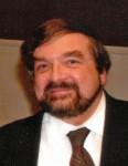 Richard A. Cucchiara
