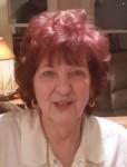 Rosemary Dooley