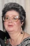 Linda Lavino