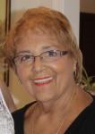 Patricia  Bucy