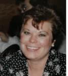 Debra Nickerson