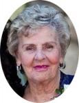 Kathleen Innes