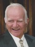 Edgar J. Rogers