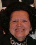 Mary Donati