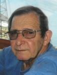 Joseph Prezioso, Jr.