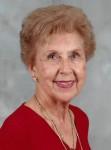 Nancy Grover