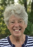 Joanne Kellett