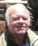James Hohmann