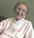 Irene Crowell