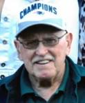 Wayne Gautreau
