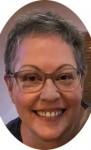 Diane Trickett