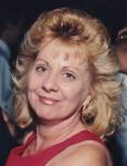 Rosemary Ciampa
