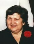 Pauline Bourque