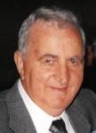 Robert  Palandro