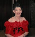 Barbara A. Lombard-Angiulo