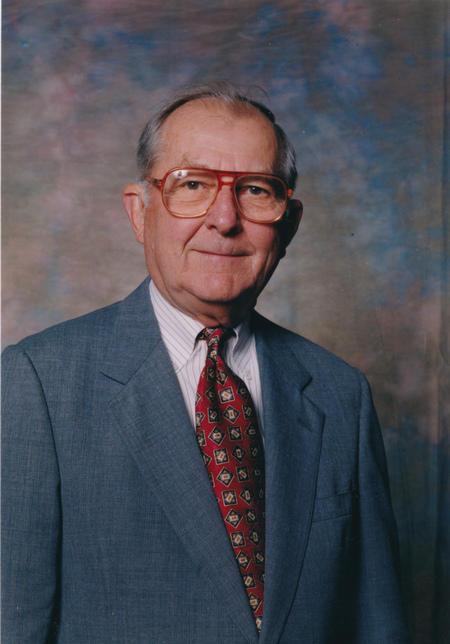 Frank Stumpf Sr Obituary Richmond Va