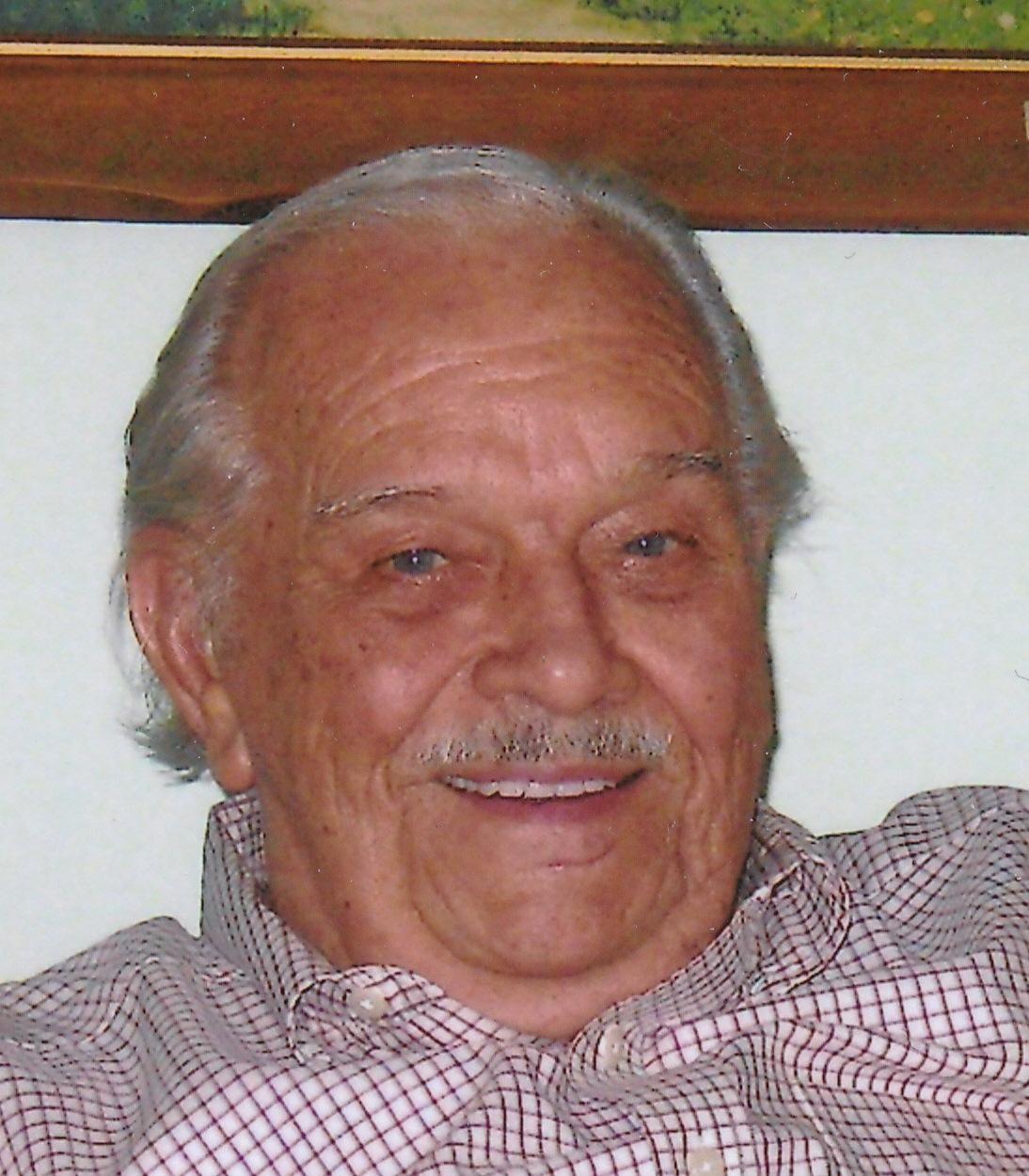 Herbert Mcdaniel Jr Obituary Richmond Va