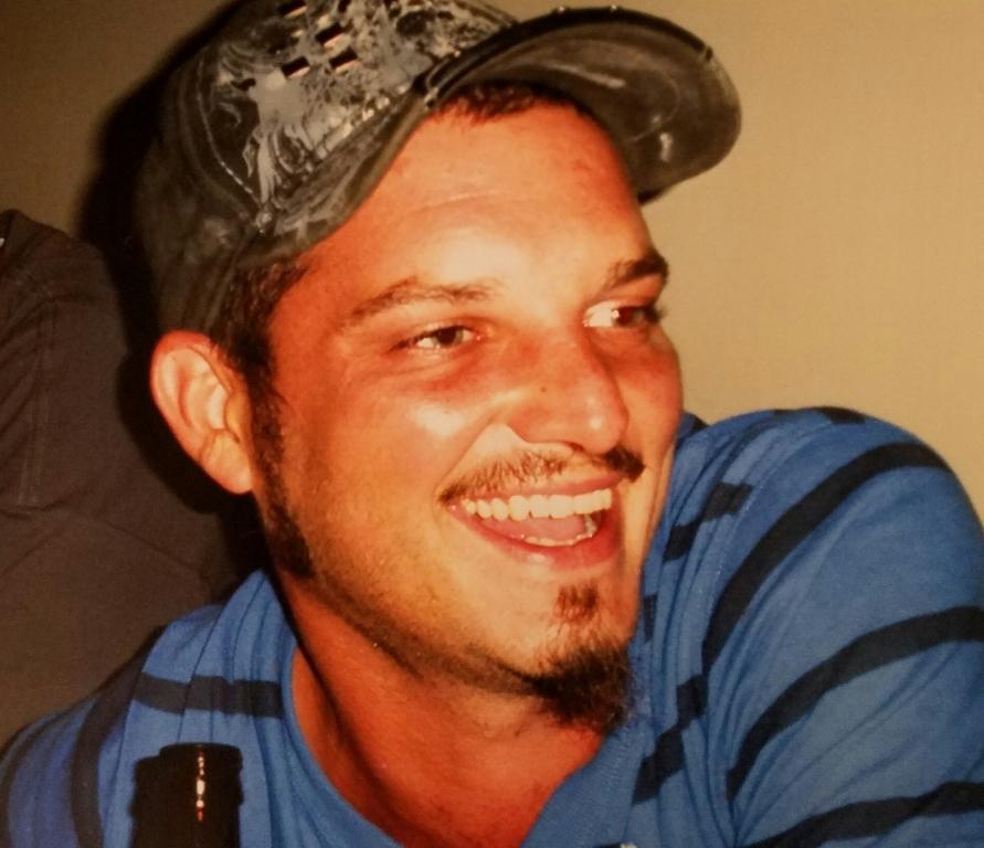 Timothy Jude Galloway Jr Obituary Henrico Va