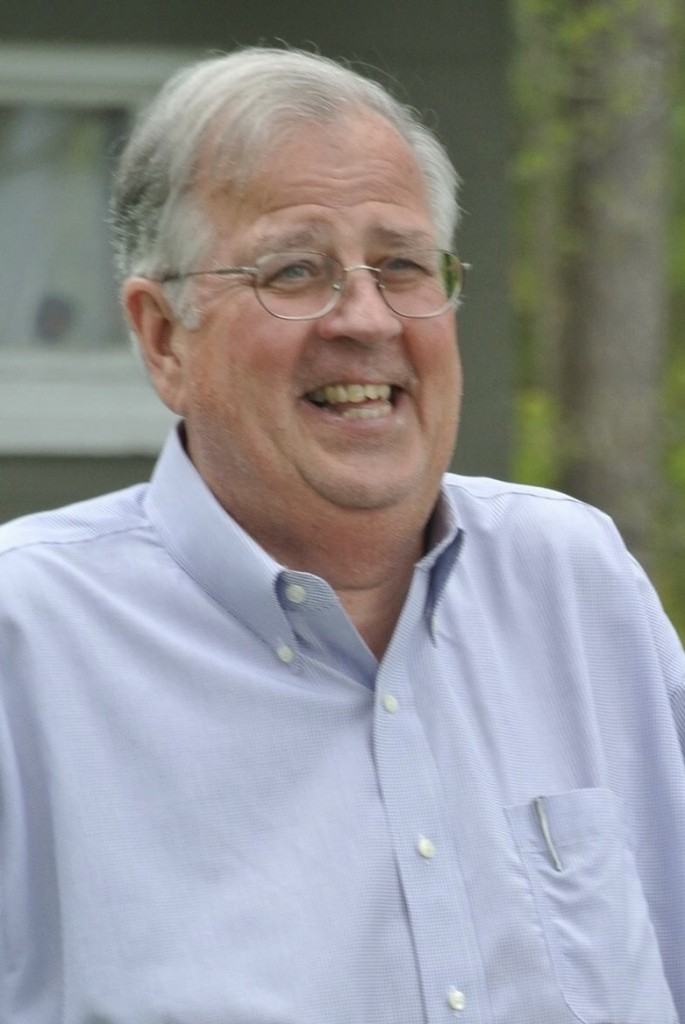 Tim Cates Obituary Mechanicsville Va