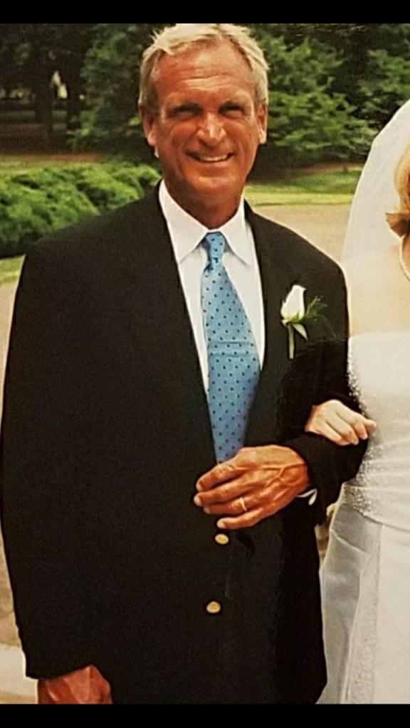 Everett Pete Minton Jr Obituary Midlothian Va