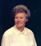Carolyn  Isaacs